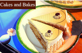 Rs. 29 to avail 30% off on all cakes at Cakes and Bakes