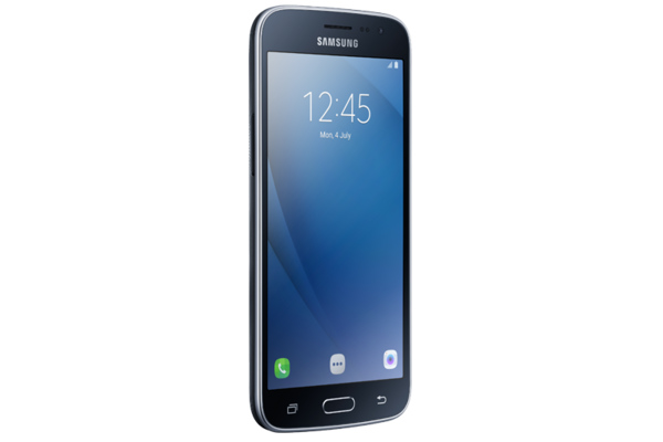 Samsung Galaxy J2 2016 Snapdeal