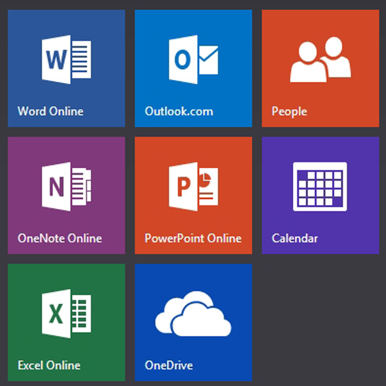 Login to your Office 365 account and go to My Account | Manage Account then  click on the Billing | Switch plan link