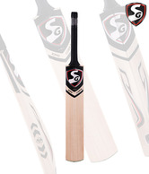 SG King Cobra Cricket Bat (Size 5)