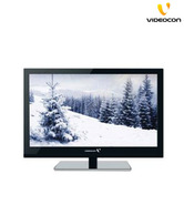 Videocon Technia Plus VJG40FH-ZM 40-Inches LED Television