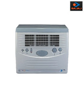 Bajaj MD 2000 Glacier Air Cooler