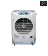 Bajaj NEW RC 2004 Icon Air Cooler