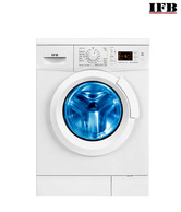 IFB Executive Vx Front Load 8.0 Kg Washing Machine