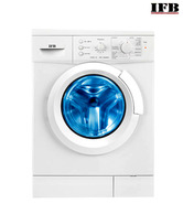 IFB Elena Vx Front Load 6.0 Kg Washing Machine