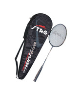 Stag Kevlar Power-200 Badminton Racquet