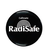 Callmate Radii Safe anti radiation sticker