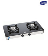 Glen Glass Cook Top  GL 1022 GT
