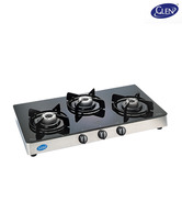 Glen Glass Cook Top  GL 1032 GT