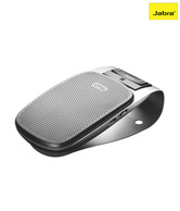 Jabra Car Speaker Drive Black