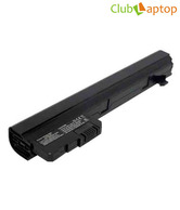 CL Laptop Battery for use with HP Mini 110 Series