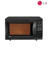 LG MC2844EB Convection 28 Ltr Microwave Oven