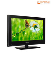 Micromax 20M22 20 Inches  HD Ready LED Television