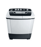 Videocon Virat Prime VS80P14 Semi Automatic Washing Machine