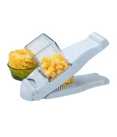 Famous Fruit & Vegetable Cutter
