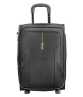 VIP Black Trolley Luggage - LUSH STROLLEY EXPANDER 76
