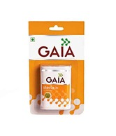Gaia Stevia Sugar Free 100 Tablets -Pack Of 3