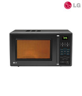 LG MC2149BB Convection 21 Ltr Microwave Oven