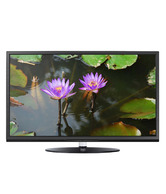 I Grasp 32L33 32 Inches  Full HD LED Television