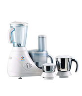 Bajaj Platini PX 80 Food Processor