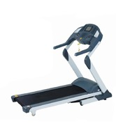 Foxexer GOLD 101 Motorised Treadmill 2.5HP AC Motor Taiwan Model