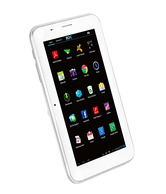 Ice Xtreme Connect Calling Tablet