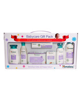 Himalaya Baby Care Gift Pack 3