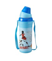 Milton Kool Icon - 750 ML Bottle