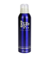 Rasasi Blue For Men Men - 150ml