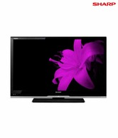 Sharp LC-32LE341M 32 Inches HD LED Television