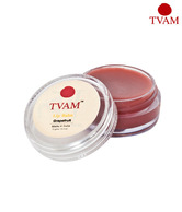 Tvam Natural  Lip Balm - Grapefruit 10gms