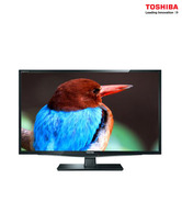 Toshiba 32 Inches 32PT200 Full HD Slim LED Television