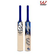 Wombat Test English Willow Cricket Bat