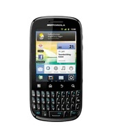 Motorola Fire Xt311-Black