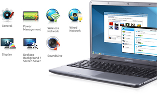 http://www.samsung.com/in/consumer-images/product/notebook/2012/NP355V5C-A02IN/features/NP355V5C-A02IN-85-0.jpg