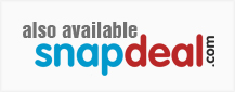 Kaysons Education Courses at Snapdeal