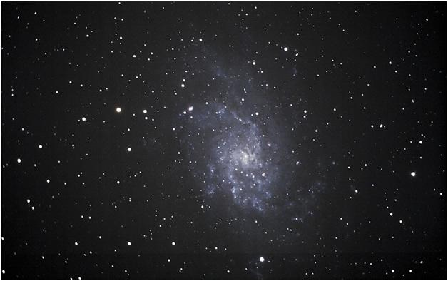 Celestron travel scope telescope price in india buy