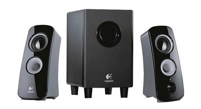 sound system prices. design sound system prices /