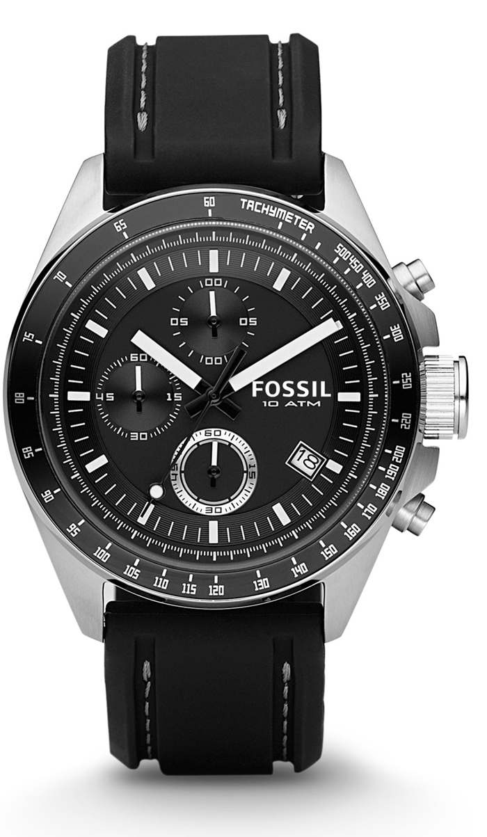 fossil ch2573 men s watch buy fossil ch2573 men s watch online description fossil brings to you this new men s wrist watch