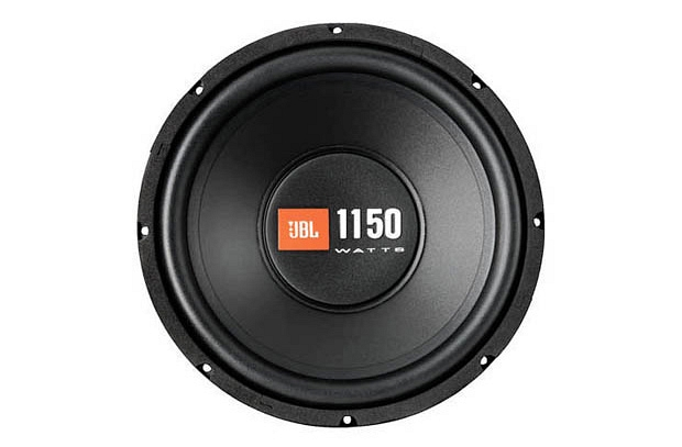 jbl car speakers price list. this 30.48 cm diameter of the woofer makes it easy to mount in any indian car. these woofers come with a 1 year manufacturer warranty. jbl car speakers price list 0