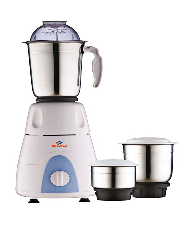 9c5a7b4220e Description  C  Users nandi 000 Documents Mercato Work Proofreading . Jars  and Function. The Bajaj ABS Plastic Mixer Grinder ...