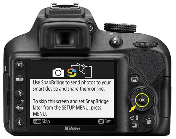 Description: https://www.nikon.co.in/tmp/Asia/4016499630/3857477713/365508689/3015334490/1054978028/1395791304/365508689/655555759/777676291/1116477076/2542609142/2862956026.jpg