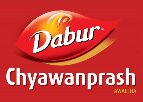 Dabur Chyawanprash Buy Dabur Chyawanprash At Best Prices In India