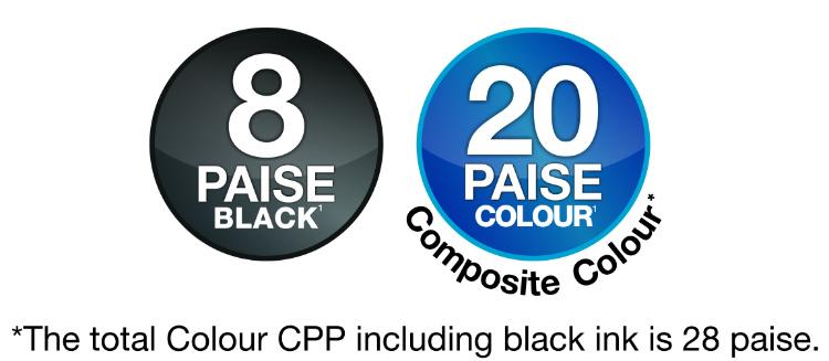 Epson L220 PrintScanCopy Ink Tank Color Printer Buy Epson L220