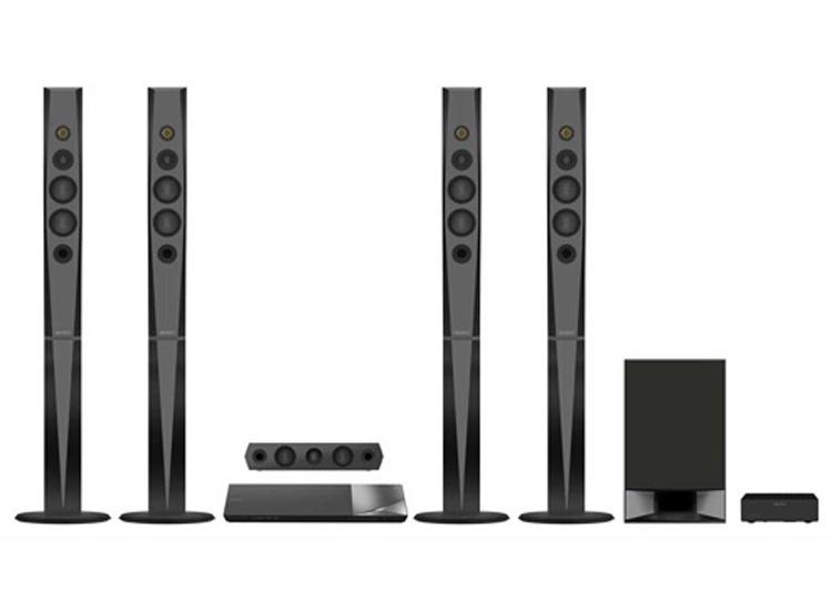 BDV-N9200W