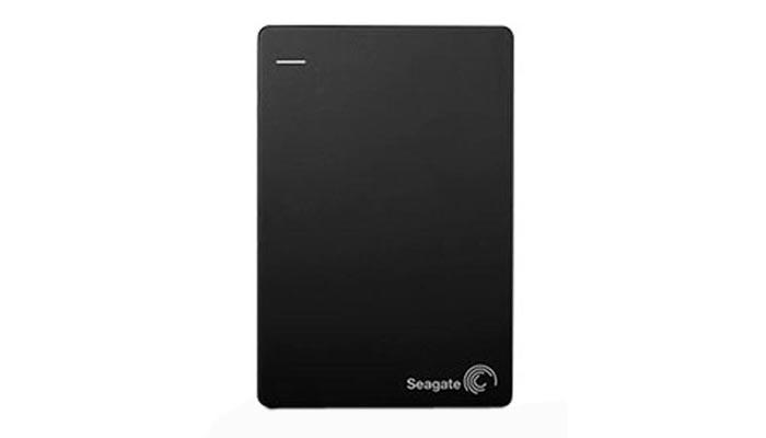 Description: C:\Users\ASD\Downloads\Seagate-2-TB-Back-Up-SDL003374346-3-252f6.jpg