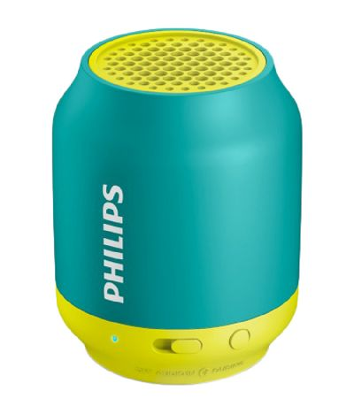 Description: C:\Users\Suri\Desktop\Philips-BT50a-Wireless-Portable-Speaker-SDL058681147-1-f078b.jpg