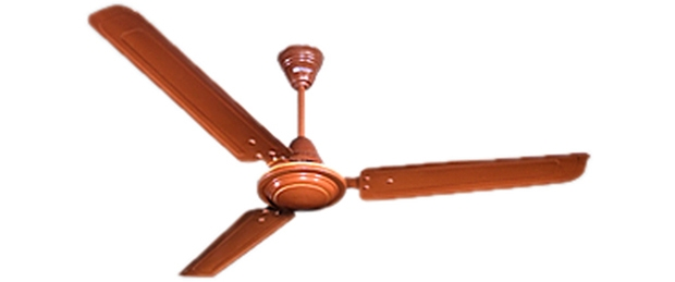 Crompton greaves briz air deco 1200 mm ceiling fan brown price in aesthetically crafted the fan is sure to provide comfort and convenience so shop online at snapdeal for this ceiling fan today and bring it home at an aloadofball Image collections