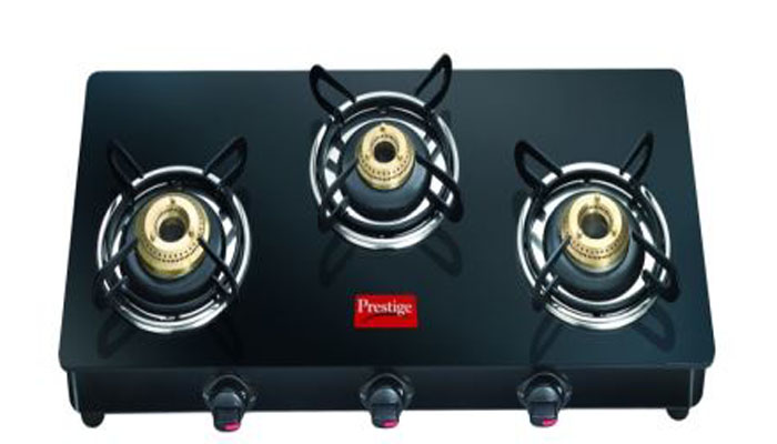 this compact gas stove is available at snapdeal at an enviable price which will make this a treasured purchase for you
