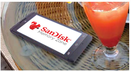 Description: C:\IMP - To Be Transferred\Solutions\Sandisk\Rich product pages\snapdeal page guidelines\images\720x400_5.jpg
